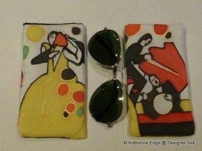 Glasses Cases