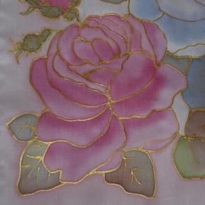 1-1-english roses-001
